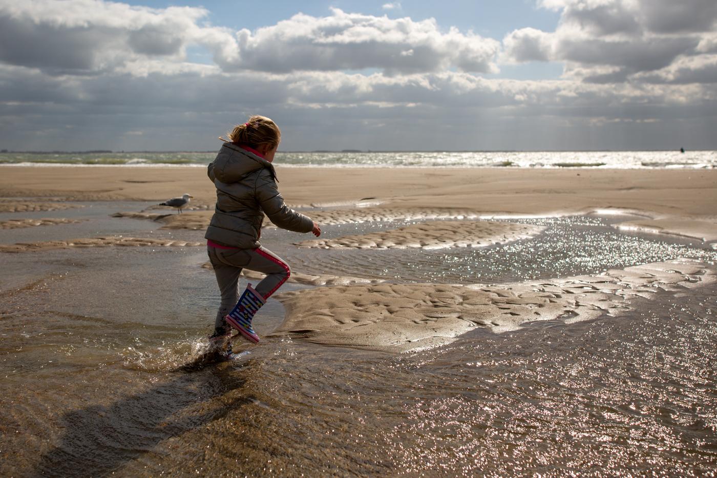 COVID_strandvakantie_in_NL